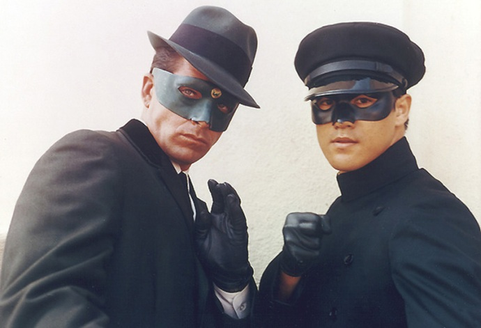 the-green-hornet-and-kato