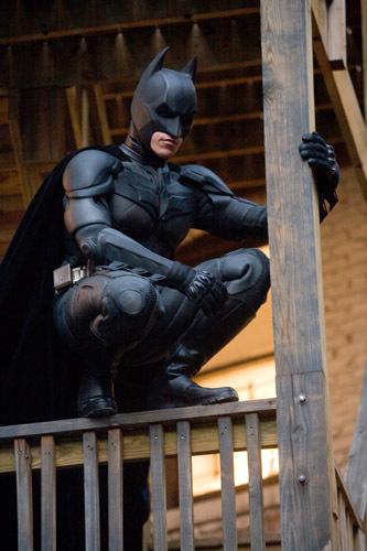 batman-03.jpg
