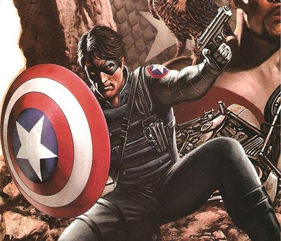 http://dailypop.files.wordpress.com/2008/02/wintersoldier04.jpg