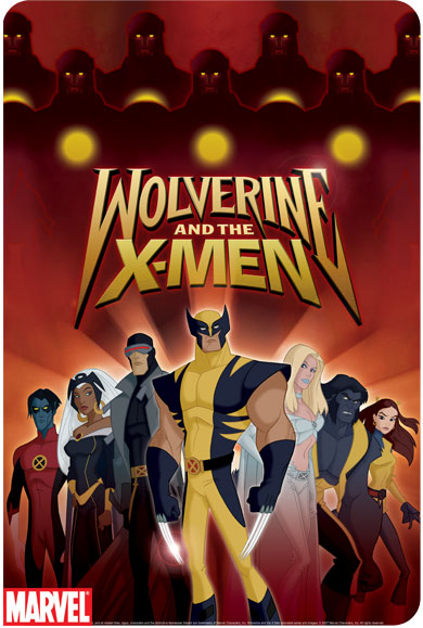 http://dailypop.files.wordpress.com/2008/02/wolverine_visuel2.jpg