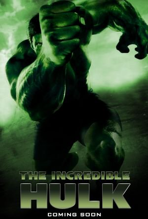 http://dailypop.files.wordpress.com/2008/03/incredible-hulk-poster-0.jpg