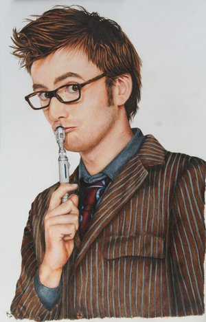 Pwn the pic above! - Page 6 Doctor_who