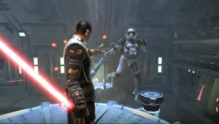 http://dailypop.files.wordpress.com/2008/09/starwarsforceunleashed.jpg