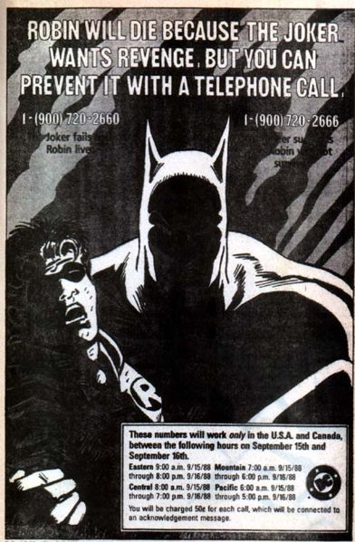 batman_death_in_the_family_advert