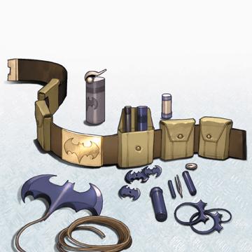 91364-utility-belt_400.jpg