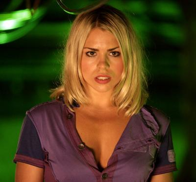 billie-piper-doctor-who