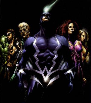 76933-129327-inhumans_large