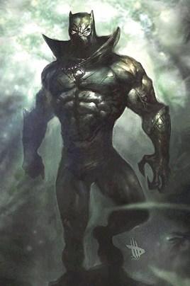 black-panther-35