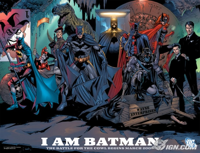 dc-releases-batman-battle-for-the-cowl-teaser