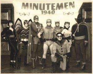 watchmen-minutemen