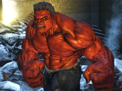 http://dailypop.files.wordpress.com/2009/02/redhulk2.jpg