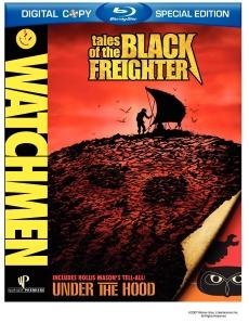 watchmen-black-freighter