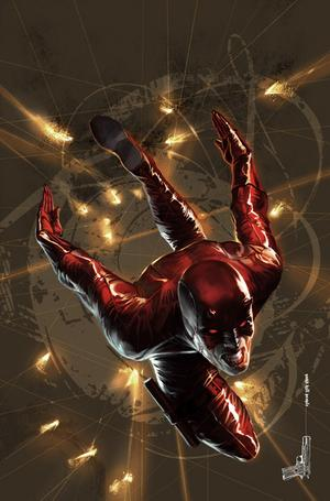 http://dailypop.files.wordpress.com/2009/03/daredevil.jpg
