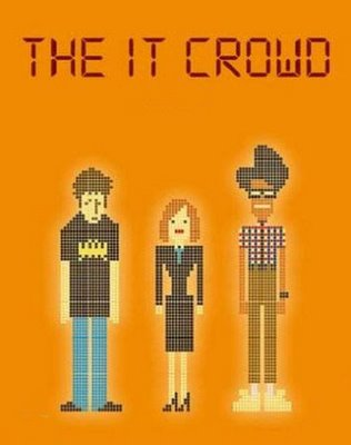 it-crowd1