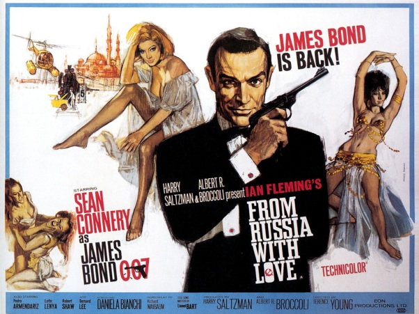 james-bond-from-russia-with-love-3-1024