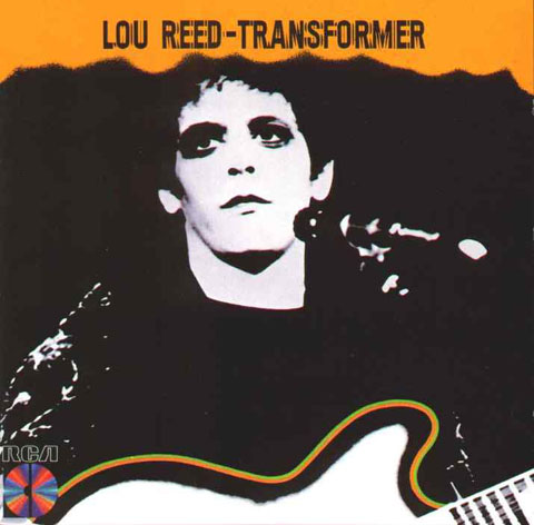 http://dailypop.files.wordpress.com/2009/06/lou_reed-transformer-front.jpg