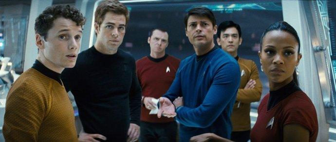 Star_Trek_-_2009