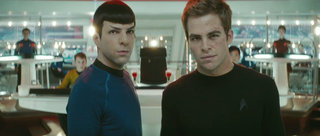 star_trek_2009-spock_and_kirk1