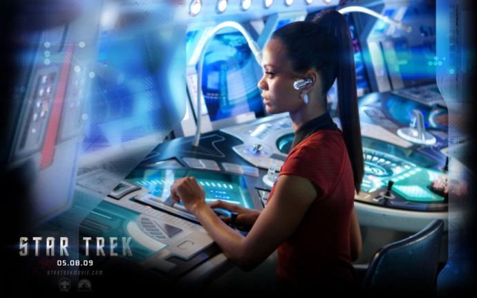 Star_Trek_2009_Uhura_freecomputerde
