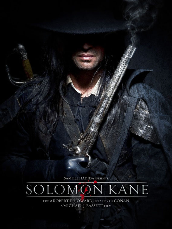 solomon-kane-official-poster-james-purefoy