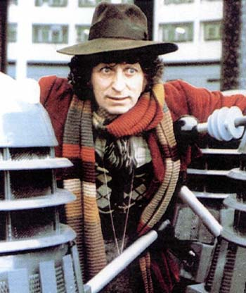 IMAGE(http://dailypop.files.wordpress.com/2009/07/tom-baker-as-dr-who.jpg)
