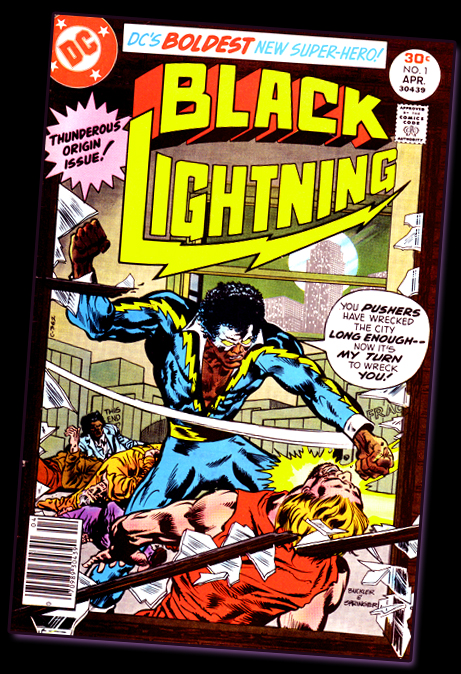 http://dailypop.files.wordpress.com/2009/08/blacklightning-1.jpg