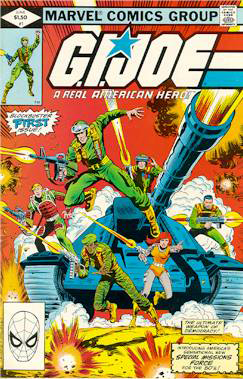 marvel_comic_gi_joe