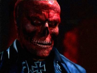 RedSkull_movie