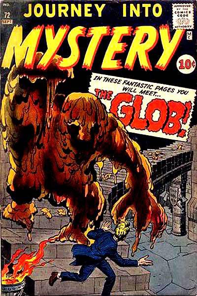 Iron man armored adventures porn comics