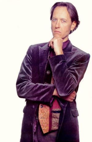 richardegrant_doctorwho