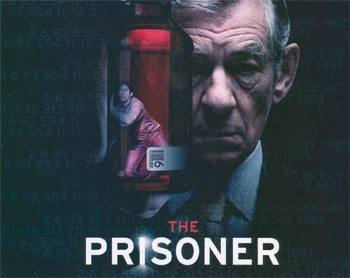 the_prisoner_2009_amc