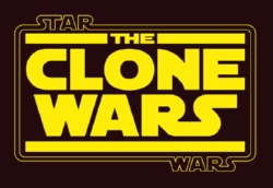 star wars clone wars logo