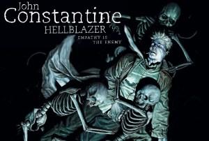 Hellblazer_John_Constantine