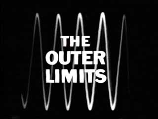 TheOuterLimits-logo