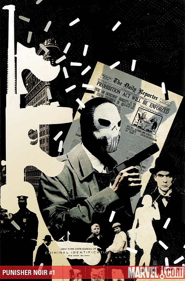 http://dailypop.files.wordpress.com/2010/04/86_punisher_noir_1.jpg