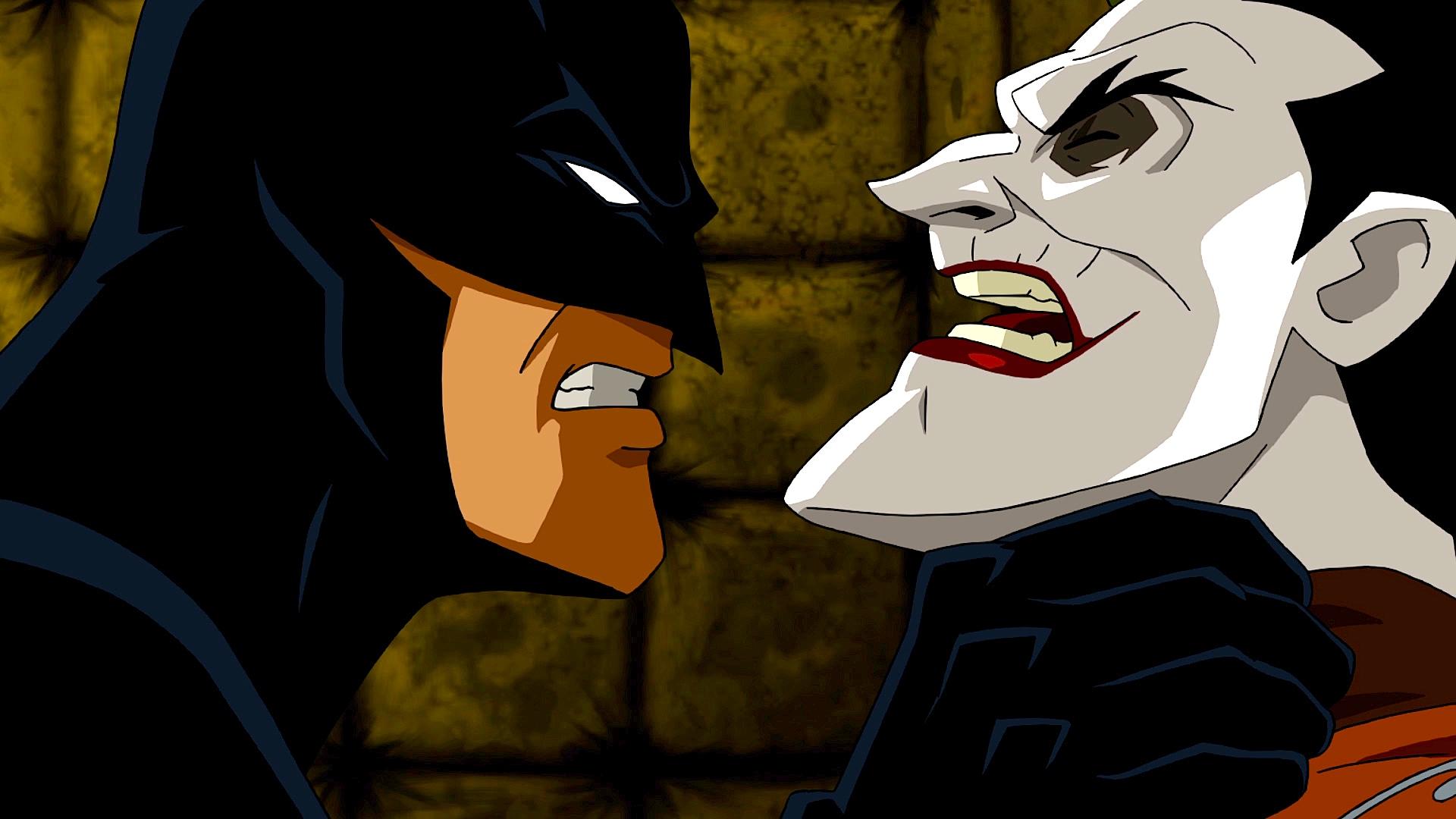 http://dailypop.files.wordpress.com/2010/05/bat_clench_joker.jpg