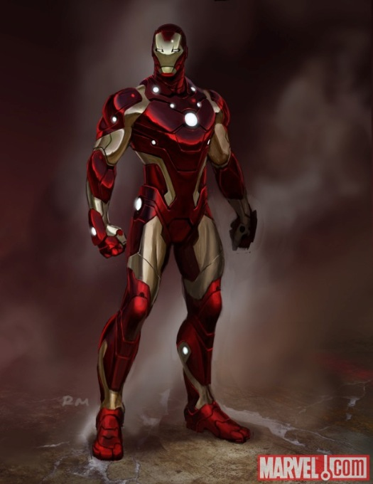 http://dailypop.files.wordpress.com/2010/05/invincible-iron-man-new-armor.jpg