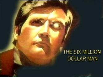 the_six_million_dollar_man