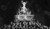 Fritz Lang's Metropolis -remastered