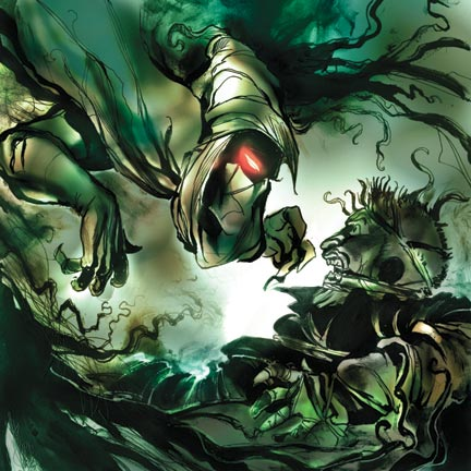 Know Who This Game Needs Ragman Injustice Gods Among Us Message