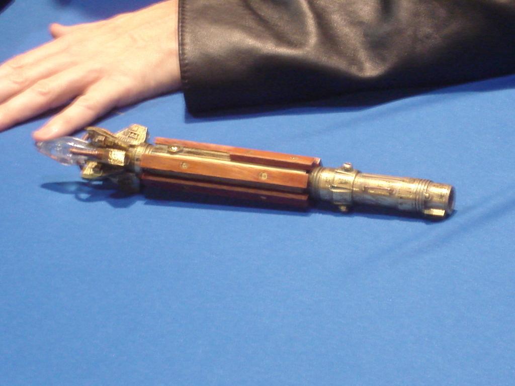 Звуковая отвертка своими руками схема 74