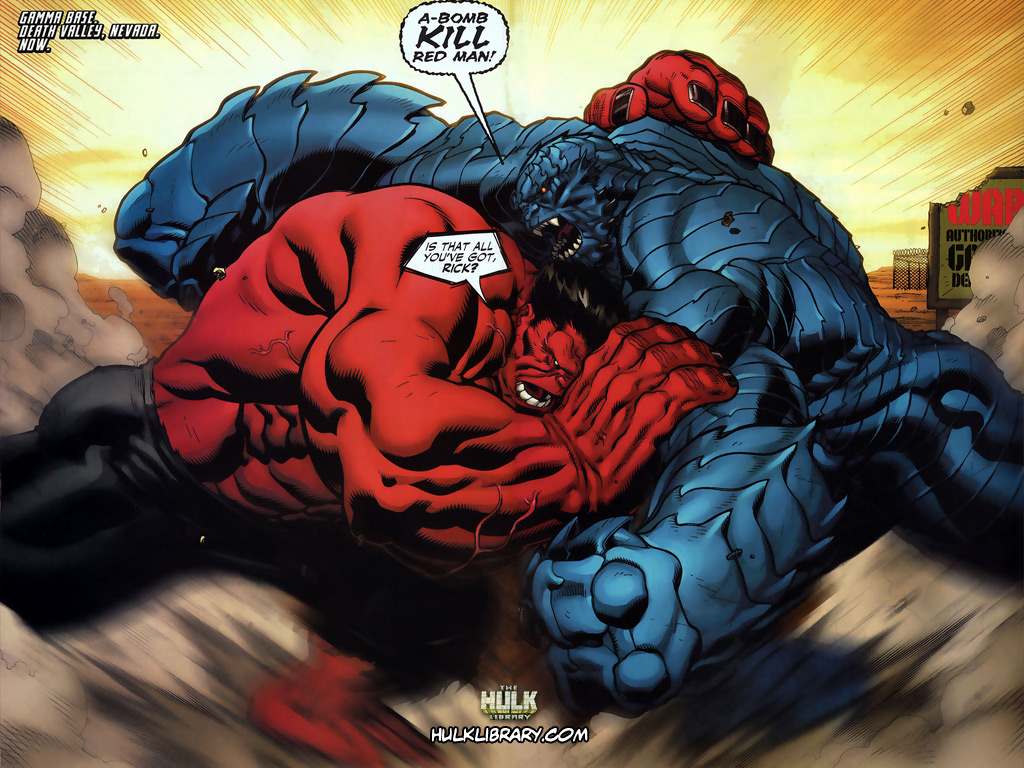 Car maniax and the future hulk wallpapers collection - Pictures of red hulk ...