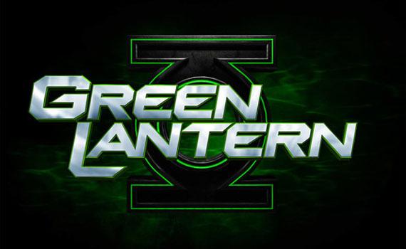 http://dailypop.files.wordpress.com/2010/11/green-lantern-movie-logo.jpg?w=570&h=350