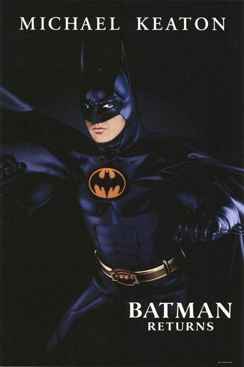 batman_returns_keaton.jpg