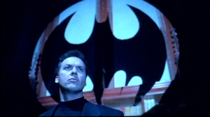 batman_returns_profileKeaton
