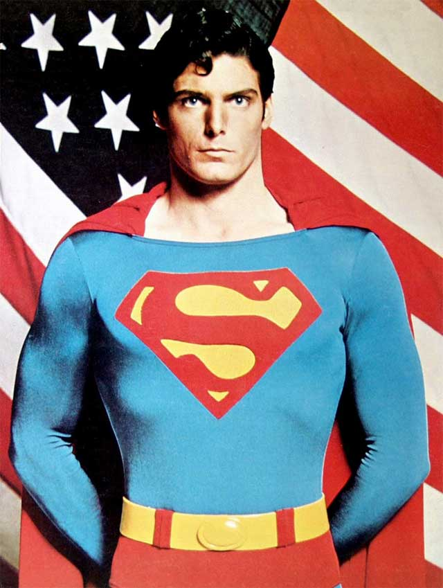 301 Moved Permanently Henry Cavill Vs Christopher Reeve