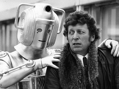 dr_who_tombaker.jpg
