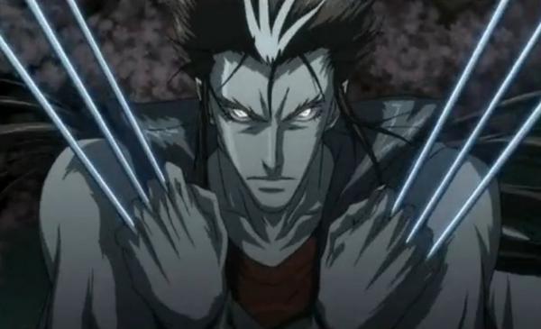free anime tickling videos