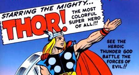 http://dailypop.files.wordpress.com/2011/05/thor.jpg