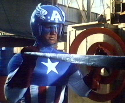 captain america 1990 director�s cut arrives on dvd and
